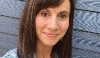 My Thyroid Cancer Journey
